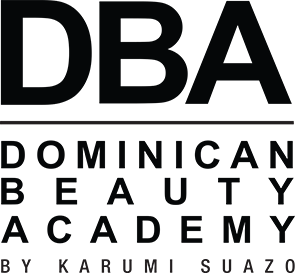 Dominican Beauty Academy