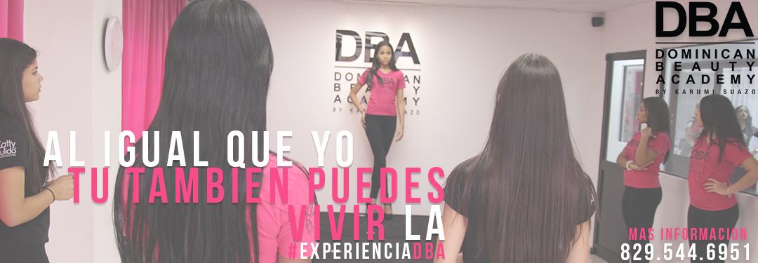 Vive la #Experiencia DBA