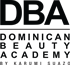 Dominican Beauty Academy Logo