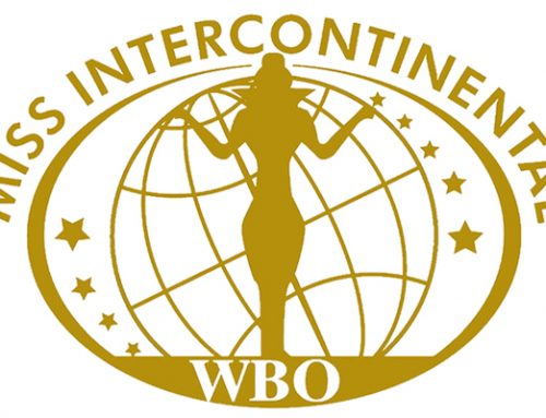 DBA Adquiere la franquicia del certamen #Missintercontinental